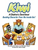 img - for Kiwi: A Children's Devotional book / textbook / text book