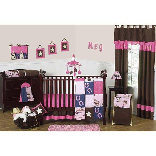 Sweet Jojo Crib Bedding Amazon