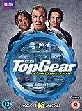 Image de Top Gear - The Complete Specials Box Set [Import anglais]