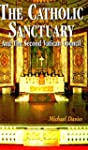 The Catholic Sanctuary and the Second...