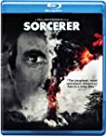 The Sorcerer (1977) [Blu-ray]