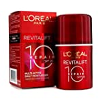 L'Oreal Paris Revitalift 10 Repair Mu...