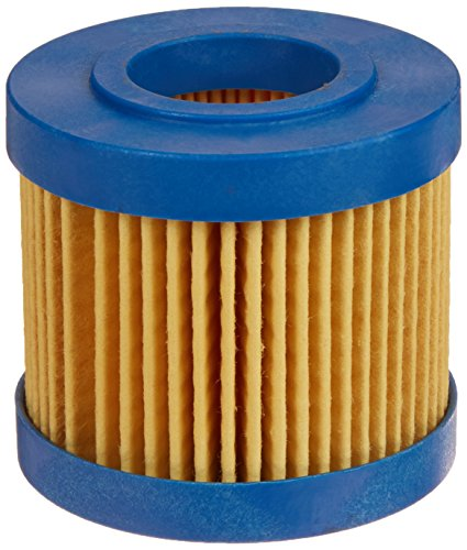 Mobil 1 M1C-154 Extended Performance Oil Filter (Scion Xd 2008 Oil Filter compare prices)