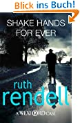 Shake Hands For Ever: (A Wexford Case) (Inspector Wexford series)