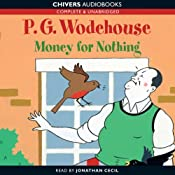 Money for Nothing | [P.G. Wodehouse]