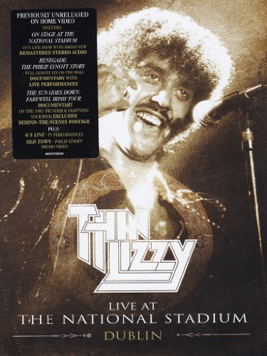 live-at-the-national-stadium-dublin-1975-dvd