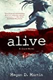 Alive (The Crave Book 1)