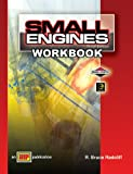 Small Engines - Workbook - AT-0027