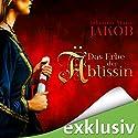 Das Erbe der Äbtissin (Die Äbtissin 2) Audiobook by Johanna Marie Jakob Narrated by Ulrike Kapfer