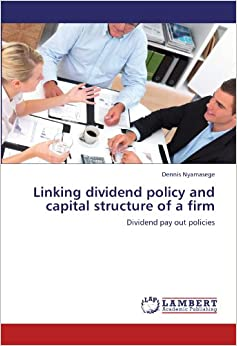 dividend policy good Optimal dividend policy: proponents believe that there is a dividend policy that strikes a balance between current dividends and future growth that maximizes the firm's stock price dividend relevance theory: the value of a firm is affected by its dividend policy.