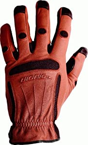 Bionic Men's Tough Pro Gloves, Large