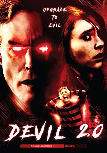 DVD : Devil 2.0