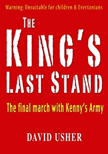 The King's Last Stand