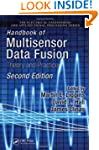 Handbook of Multisensor Data Fusion:...