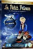 Le Petit Prince - 11 - La planète du Serpent [Édition 70ème Anniversaire]