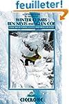 Winter Climbs: Ben Nevis and Glen Coe