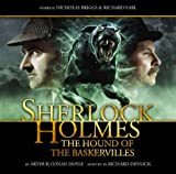 Sir Arthur Conan Doyle The Hound of the Baskervilles (Sherlock Holmes)