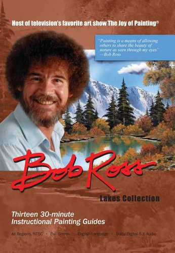 bob-ross-joy-of-painting-lakes-3-dvd-collection