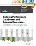 Building Performance Dashboards and B...