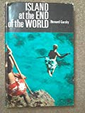 img - for Island at the End of the World book / textbook / text book