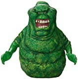 img - for Ghostbusters Slimer Bank book / textbook / text book