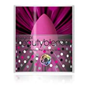 beautyblender Single