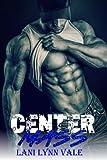 Center Mass (Code 11- KPD SWAT) (Volume 1)