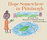 img - for Hope Somewhere in Pittsburgh book / textbook / text book