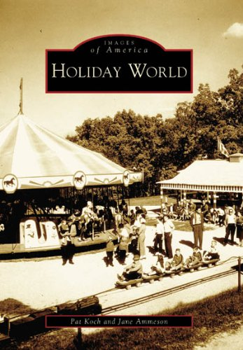 holiday-world-in-images-of-america
