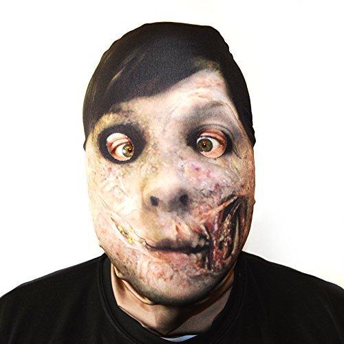 3d-effet-dechire-bouche-pourriture-zombie-face-peau-faucheur-halloween-horreur-masque-faite-dans-lyo