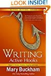 Writing Active Hooks Book 1: Action,...