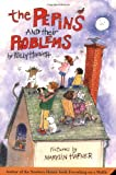 The Pepins and Their Problems (0312377517) by Horvath, Polly