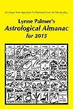 Astrological Almanac for 2015