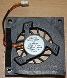 Asus Eee PC 901 Compatible Laptop Fan
