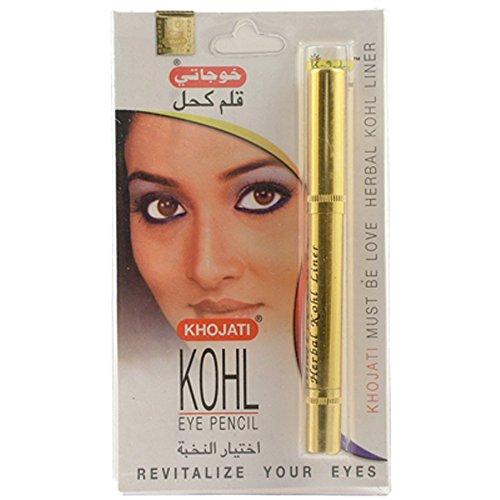 khojati-herbal-kohl-eye-liner-pencil-black