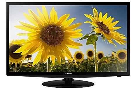 "TV LED 24"" (59,94 cm) HD Ready Samsung LT24D310ES"