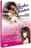 echange, troc Tendres cousines / Gwendoline - Coffret 2 DVD