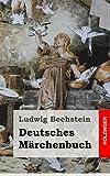 Deutsches Märchenbuch (German Edition)