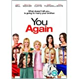 You Again [DVD]by Kristen Bell