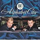Alphabet City (Remastered)