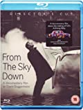 echange, troc From The Sky Down [Blu-ray]