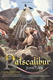 img - for Ratscalibur (Chronicles of the Low Realm) book / textbook / text book