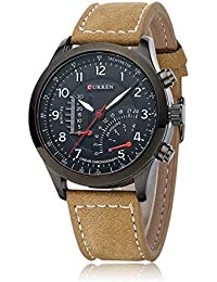 Image result for curren watches