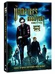 Cirque du Freak: The Vampire's Assist...