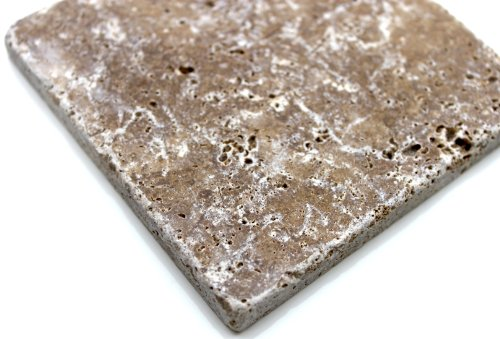 10-cm-x-10-cm-natural-stone-travertine-mosaic-floor-wall-tiles-to-ask-about-very-1-package