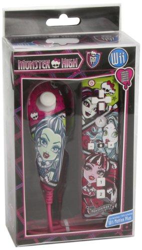 kit-controller-monster-high-importacion-italiana