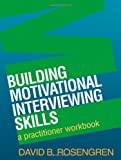 Building Motivational Interviewing Skills: A Practitioner Workbook (Applications of Motivational Interviewin)