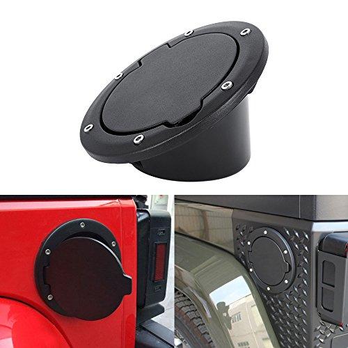 mictuning-fuel-tank-caps-2-door-4-door-for-jeep-wrangler-jk-unlimited-2007-2015-black