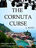 The Cornuta Curse (Love Locks series, Book 1)