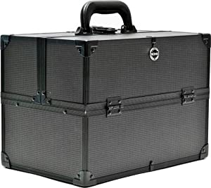 Click Here For Cheap Soho Pro Texture Diamond Beauty Case For Sale